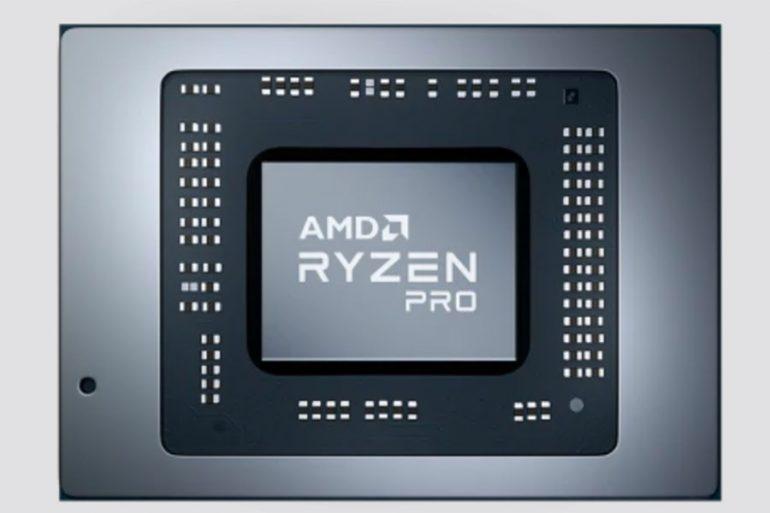 AMD RyzenTM PRO: el nuevo estándar de procesadores en las empresas