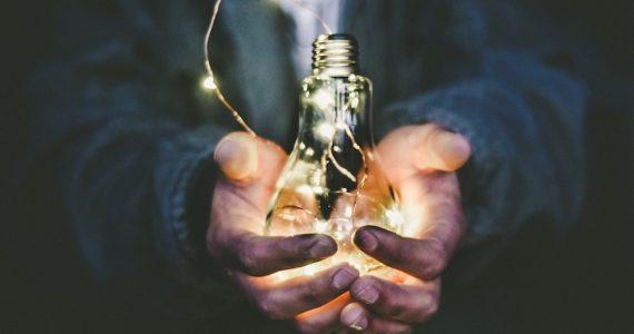 Los nuevos emprendimientos tendrán que enfocarse en tener fundamentales más sólidos. | Foto: Unsplash